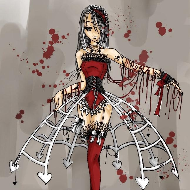 http://img0.liveinternet.ru/images/attach/b/3/10/40/10040782_9033058_6057093___Laced_With_Blood___by_Sepia_Heart.jpg