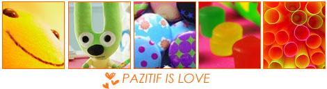 1196677133_PAZITIF (470x129, 45Kb)