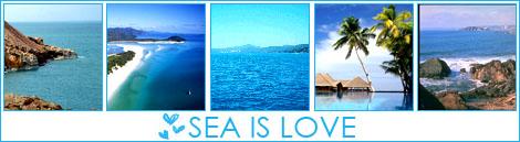 http://img0.liveinternet.ru/images/attach/b/3/10/50/10050737_7738396_1194503465_3142775_1190985457_23420671_sea_is_love.jpg