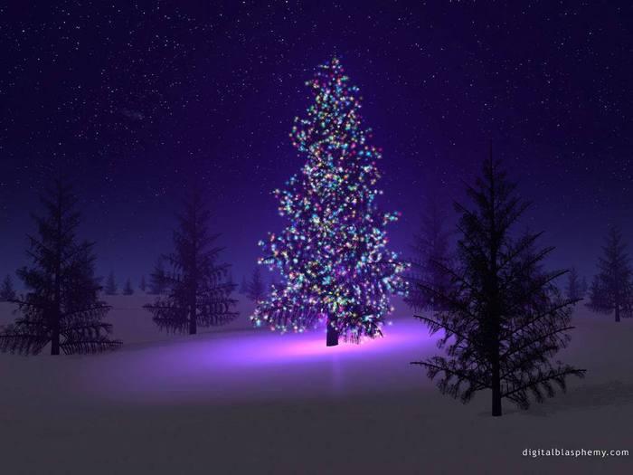 Cristmas Tree (700x525, 36Kb)
