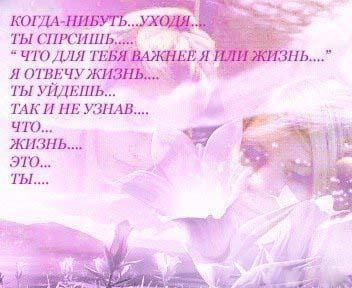krasivo3_26 (352x288, 50Kb)