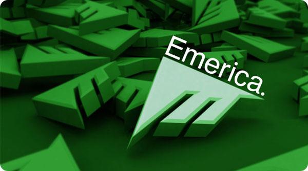 20070109_shop_emerica_top (600x334, 66Kb)