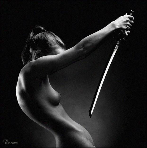 Картинки страсть эротика он и она фото 594-861