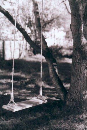 Swing (300x446, 32Kb)