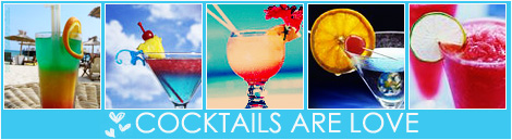 1197117385_Cocktails (470x129, 72Kb)