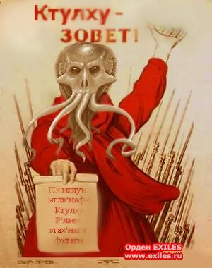 http://img0.liveinternet.ru/images/attach/b/3/10/935/10935312_gallery_121_46_68500.jpg