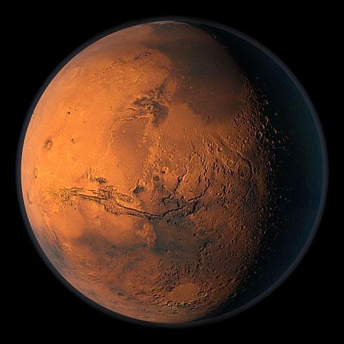 Марс (500x500, 30Kb)