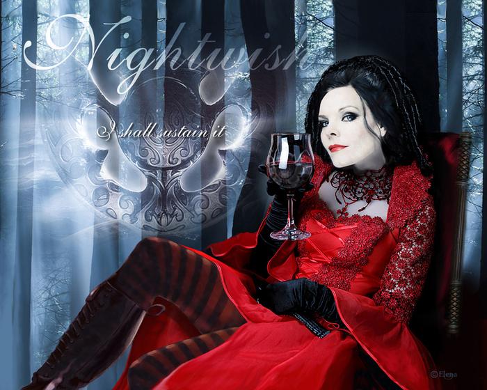 Annet_Nightwish_sm (700x560, 455Kb)