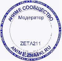 10020679_111 (200x198, 15Kb)