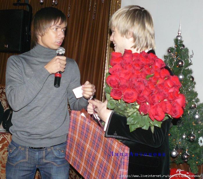 http://img0.liveinternet.ru/images/attach/b/3/11/766/11766252_peha_i_senya.JPG