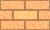 (50x30, 5Kb)