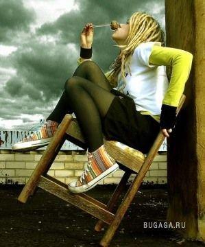 11439894_1197311533_irp[1] (299x360, 27Kb)