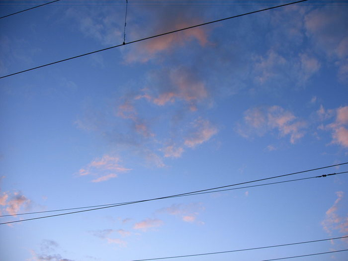 небо (700x525, 31Kb)