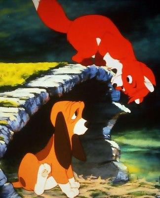 http://img0.liveinternet.ru/images/attach/b/3/12/317/12317272_foxhound.jpg