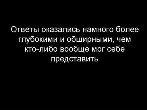 (512x384, 16Kb)