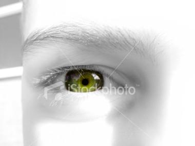 А еще... я влюбилась в эти глаза :pink: вот правда