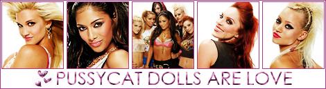 http://img0.liveinternet.ru/images/attach/b/3/12/785/12785380_4358328_Pussycat_Dolls_.jpg