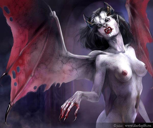 http://img0.liveinternet.ru/images/attach/b/3/13/115/13115192_vampire22.jpg
