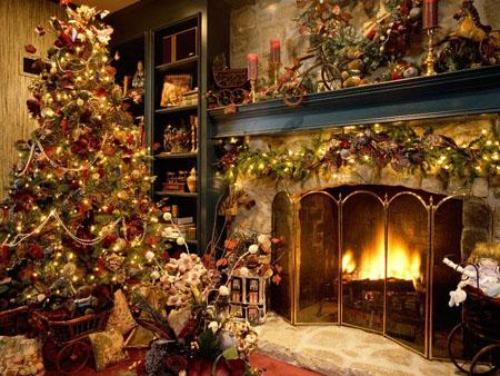 christmas103----------------------1 (450x338, 90Kb)