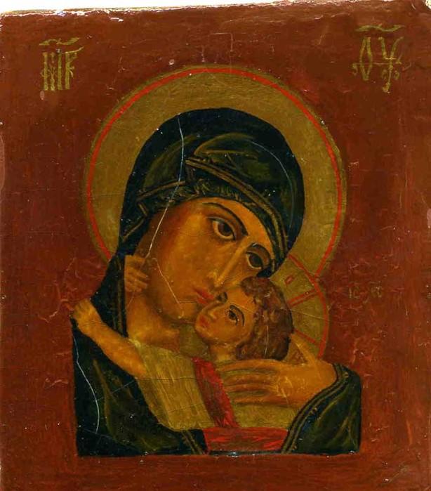 Искусство иконы, бесплатные фото, обои ...: pictures11.ru/iskusstvo-ikony.html