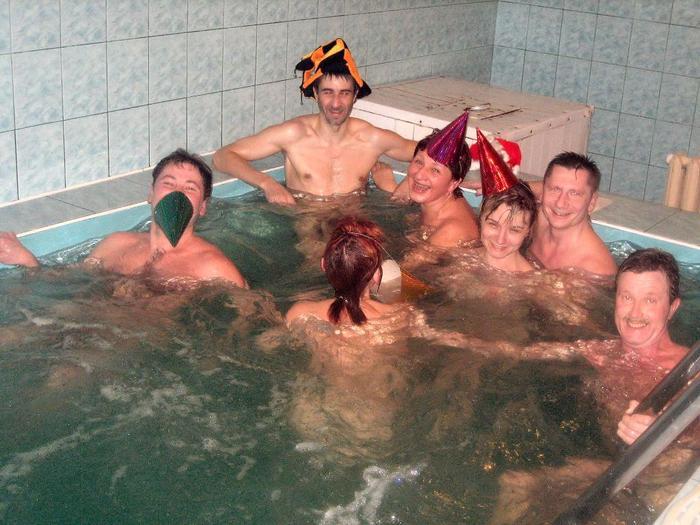 свингеры в сауне фото № 367018 бесплатно