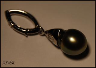 pearl (319x227, 52Kb)
