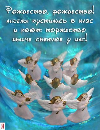 http://img0.liveinternet.ru/images/attach/b/3/13/687/13687360_70.jpg