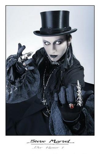 http://img0.liveinternet.ru/images/attach/b/3/14/362/14362674_1200037202_Gothic_18.jpg