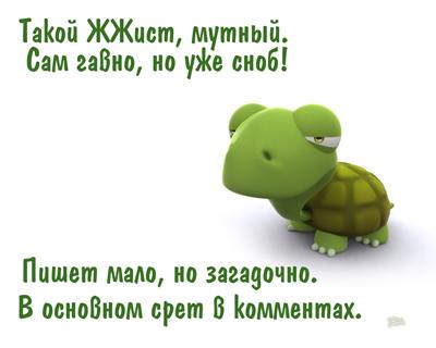 (400x320, 85Kb)