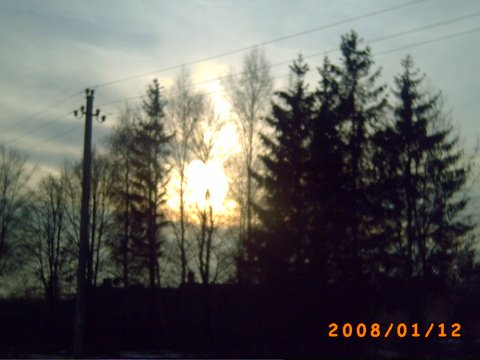 Picture 017 (480x360, 35Kb)