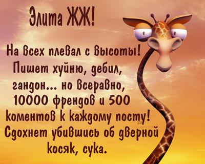 (400x320, 155Kb)