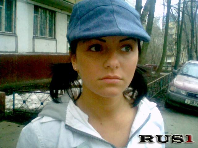 http://img0.liveinternet.ru/images/attach/b/3/14/766/14766145_1200333882_Sama_nivinnost_.jpg