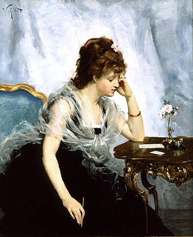Victor Gabriel Gilbert, 1875 (391x480, 35Kb)