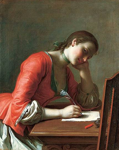 http://img0.liveinternet.ru/images/attach/b/3/15/123/15123956_Pietro_Rotari_Young_Girl_Writing_a_Love_Letter_1755.jpg