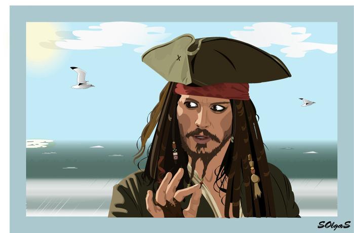 http://img0.liveinternet.ru/images/attach/b/3/15/146/15146439_pirat.jpg