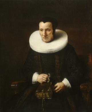 http://img0.liveinternet.ru/images/attach/b/3/15/26/15026373_Rembrandt_Portret_zhenschinuy_s_knigoy_1637.jpg