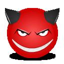 devil_smile (128x128, 9Kb)