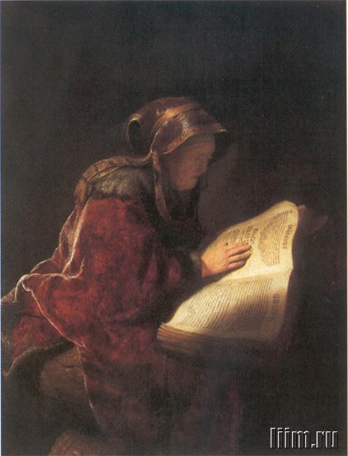 http://img0.liveinternet.ru/images/attach/b/3/15/4/15004004_Rembrandt_Harmens_van_Reyn.jpg