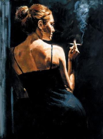 девушка с сигаретой (358x480, 39Kb)
