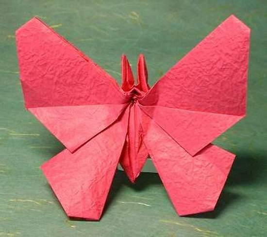 Choisir la bonne taille de papiers origami  origamishopcom