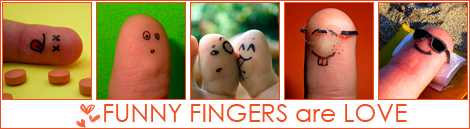 1201352164_4979742_Funny_fingers (470x129, 104Kb)