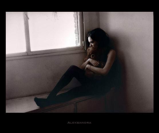 Девушки скучают в одиночестве или бомбят минет  355674