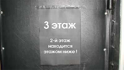 (400x225, 15Kb)