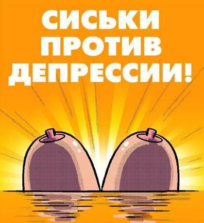 1201790884_31_podborka_49 (420x460, 32Kb)
