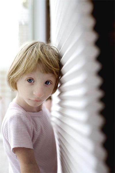 Правда, как признаются Бриан Джордин и Корт... www.aif.ru.  У неё есть дар согревать человеческие сердца...
