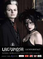 lacrimosa9 (140x194, 12Kb)