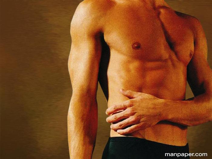 Фото мое голое тело 4 фотография