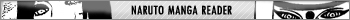 1201941501_10126814_NarutoManga (350x20, 28Kb)