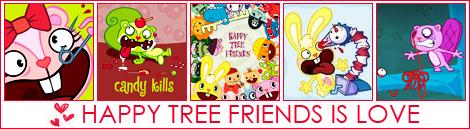 1201954033_15745757_1201173467_4512245_1192031052_1731333_happy_tree_friends (470x129, 119Kb)