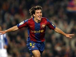 лучший защитник мира по футболу